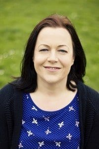 Honey Lansdowne, Hypnotherapist in Worthing