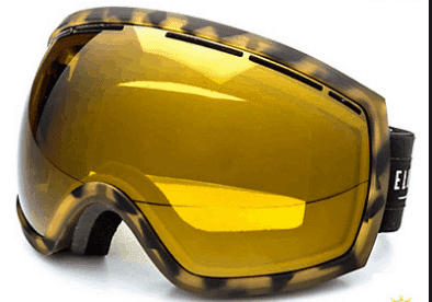 30 days to a happier you – Day 30 – my free gift to you is happy goggles