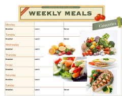 plan-your-meals