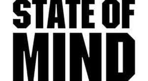 your state of mind