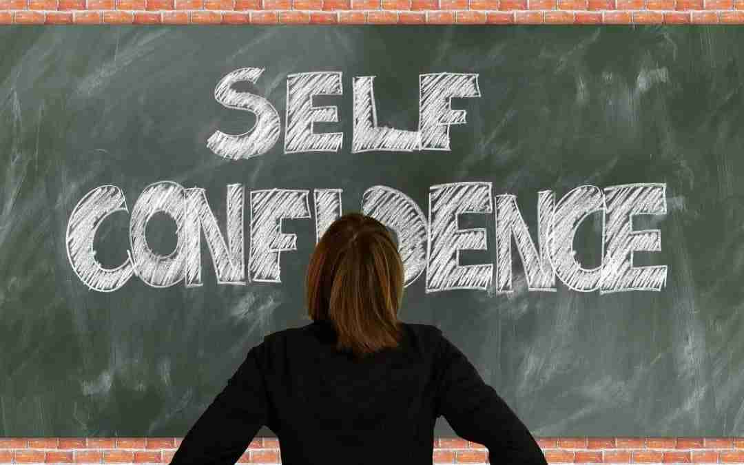 The impact of judging others on your self-esteem
