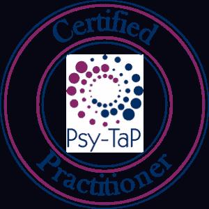 Psy-TaP practitioner