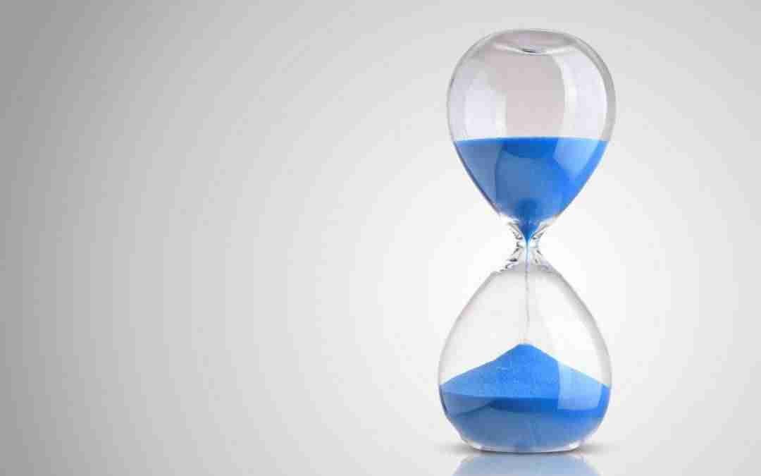 What you can achieve in one hour of Hypnosis